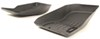Floor Mats WT445731 - Black - WeatherTech