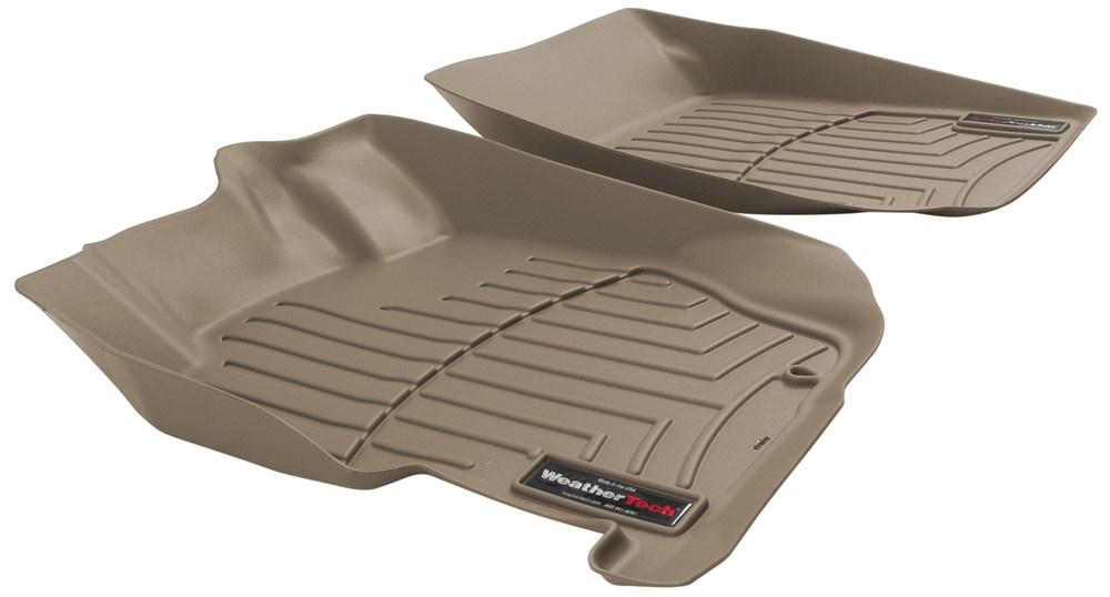 Best Price On Weathertech Mats 2002 Honda Accord Floor