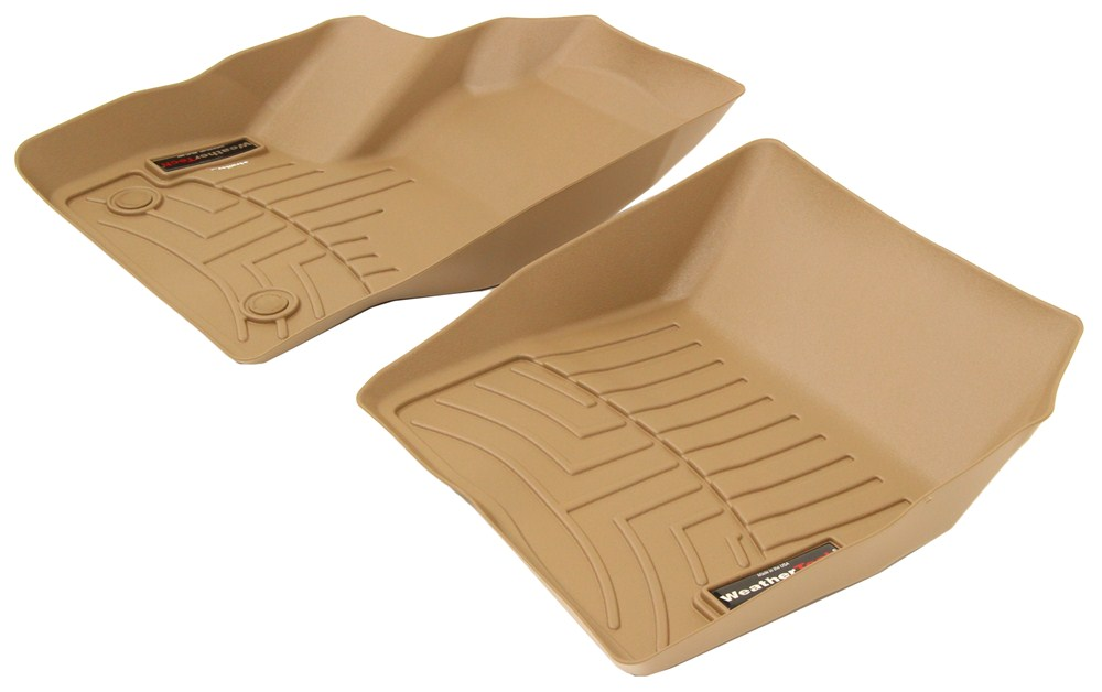 2001 Ford Escape Weathertech Floor Mats Upcomingcarshq Com