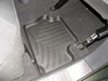 WeatherTech Floor Mats - WT460862 on 2008 Jeep Compass