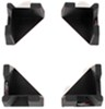 weathertech truck bed accessories  wt8ctk1
