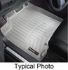 WT466971 - Front WeatherTech Custom Fit