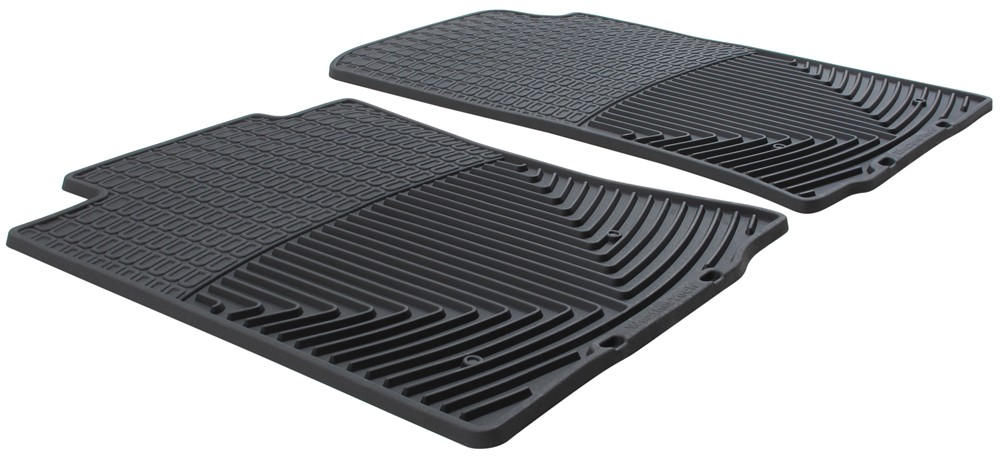 2010 toyota tacoma floor mats weathertech. Black Bedroom Furniture Sets. Home Design Ideas