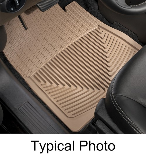 2010 lexus rx 350 floor mats weathertech. Black Bedroom Furniture Sets. Home Design Ideas