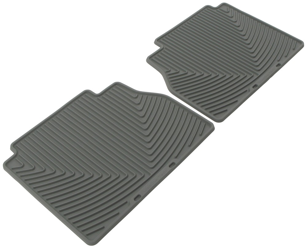 2010 toyota tundra weathertech all weather rear floor mats. Black Bedroom Furniture Sets. Home Design Ideas