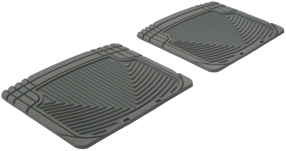 2016 nissan frontier floor mats weathertech. Black Bedroom Furniture Sets. Home Design Ideas