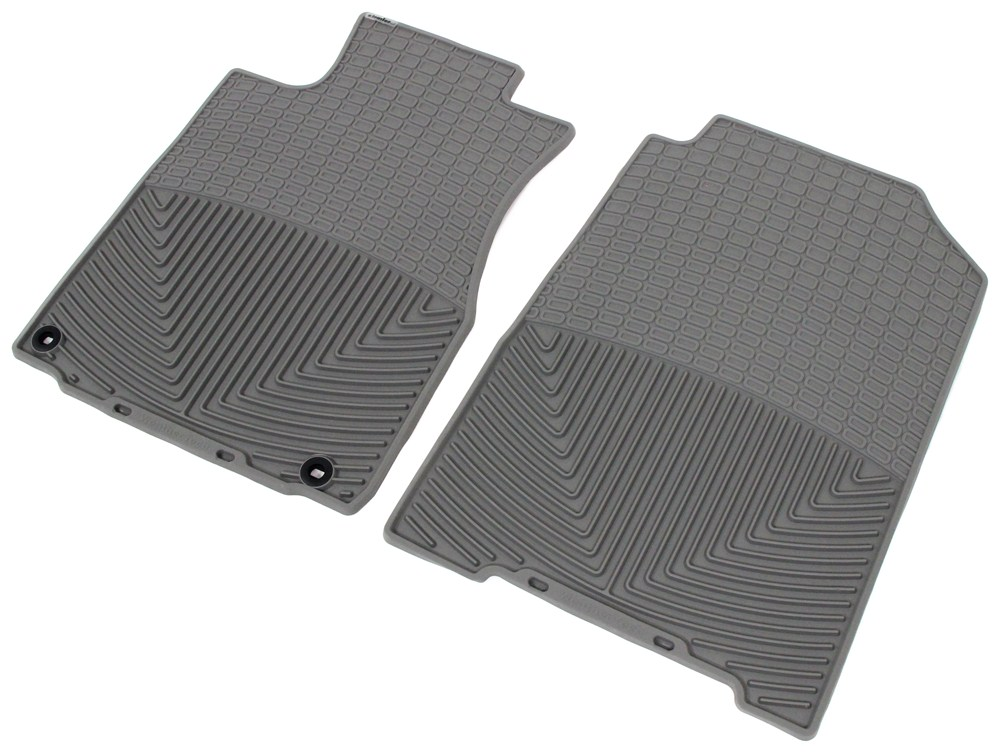 2014 Honda Cr V Weathertech Floorliner Car Floor Mats