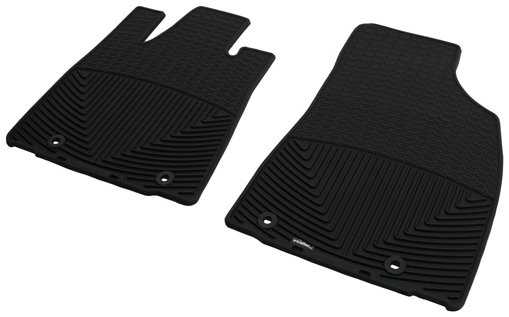2013 lexus rx 450h floor mats weathertech. Black Bedroom Furniture Sets. Home Design Ideas