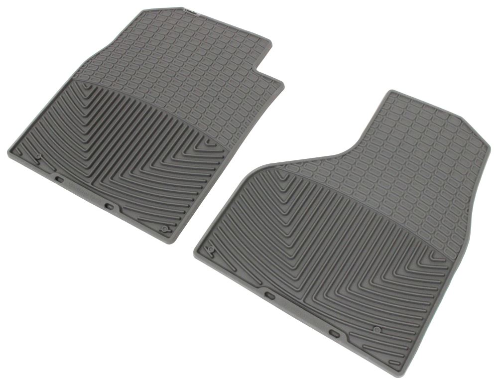 2013 dodge ram pickup floor mats
