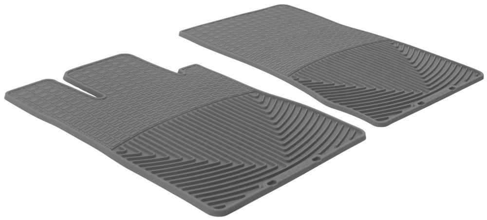 2005 lexus es330 weathertech all weather front floor mats. Black Bedroom Furniture Sets. Home Design Ideas