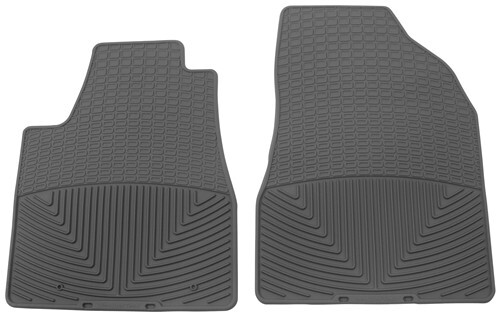 2004 lexus rx 330 floor mats weathertech. Black Bedroom Furniture Sets. Home Design Ideas