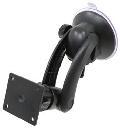 Replacement Suction Cup Mounting Bracket for Voyager Digital Wireless Observation System