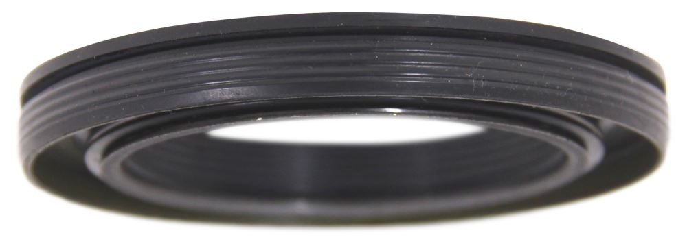 c3c6b0fae0 Accessories and Parts XLPROLUBE2440SEAL - Seals - Kodiak