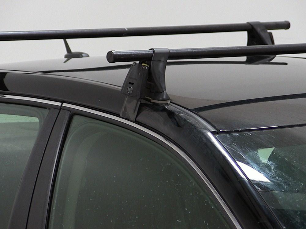 Yakima Roof Rack For 2015 Impala By Chevrolet Etrailer Com