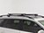 Yakima Roof Rack for 2010 Volkswagen Jetta SportWagen 1