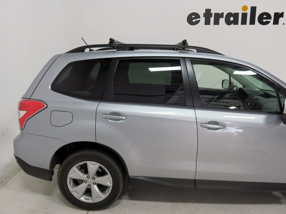 2014hsv01gtsgenf01 additionally 2013 Sorento also Y00138 further 1962 Thunderbird as well 72506 7020 07. on 1998 subaru forester roof rack