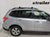 Yakima Roof Rack for 2015 Subaru Forester 1