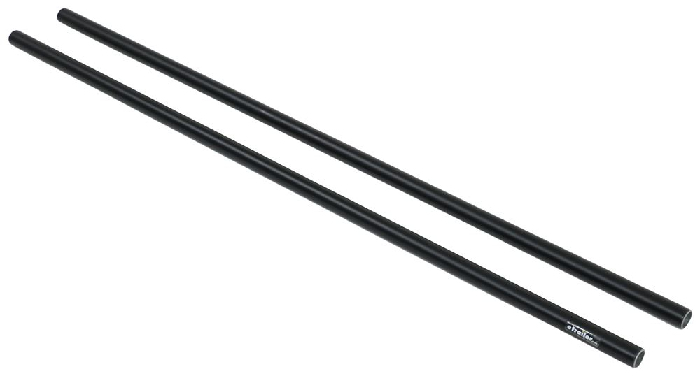 Roof Rack Y00408 - 48 In Bar Space - Yakima