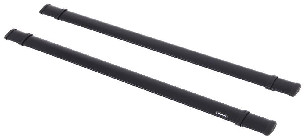 Y00421 - Black Yakima Crossbars