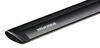 Y00425 - Black Yakima Roof Rack