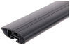 Roof Rack Y00426 - 2 Bars - Yakima