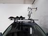 Yakima Roof Rack - Y00426