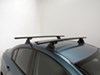 Roof Rack Y00426 - 60 In Bar Space - Yakima