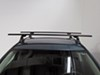 Y00426 - Black Yakima Roof Rack