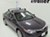 for 2012 Toyota Camry 1 Yakima Roof Rack 736745001247