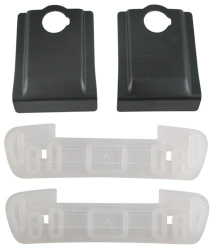 Yakima Q-83 Clip for Q Tower Roof Rack System