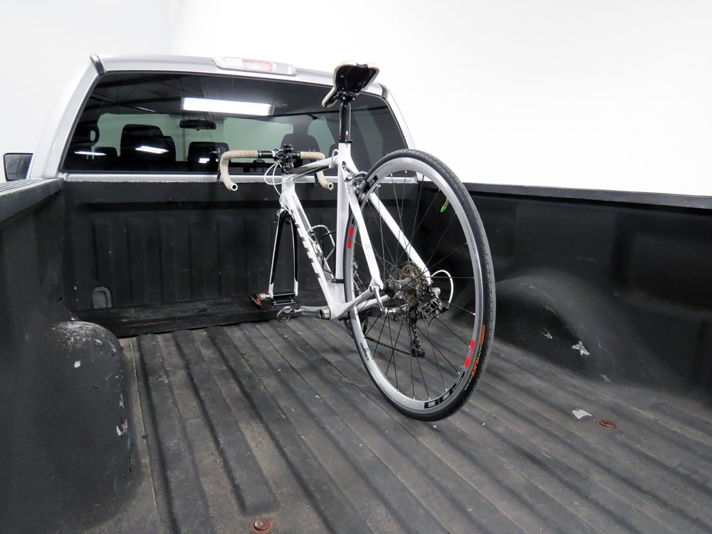Yakima Locking BlockHead Single Bike Truck Bed Mounted