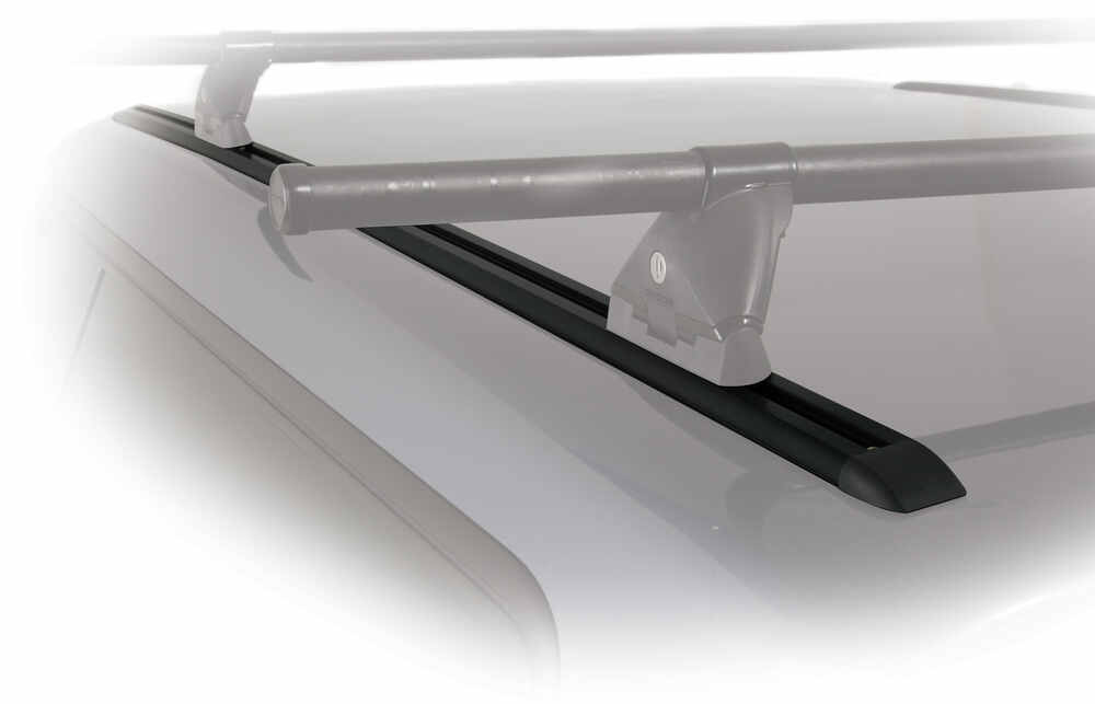 Yakima 60 Quot Tracks For Roof Racks Yakima Roof Rack Y01135