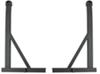 Yakima Ladder Racks - Y01136