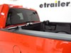 Yakima Truck Bed Bike Racks - Y01143 on 2013 Ford F-150