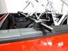 Y01143 - Bike and Rack Lock Yakima Truck Bed Bike Racks
