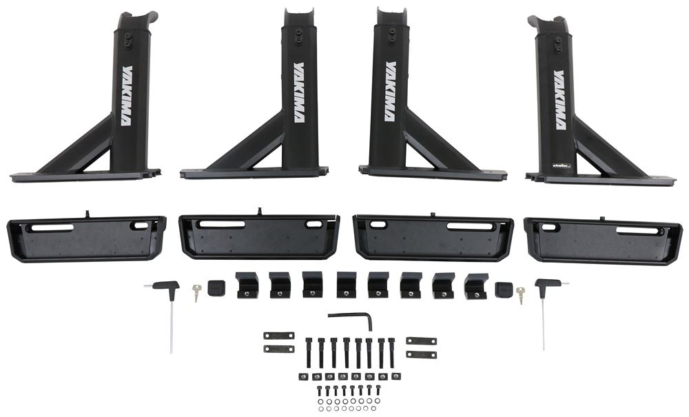 Yakima Accessories and Parts - Y01151