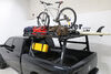Yakima Roof Bike Racks - Y02114