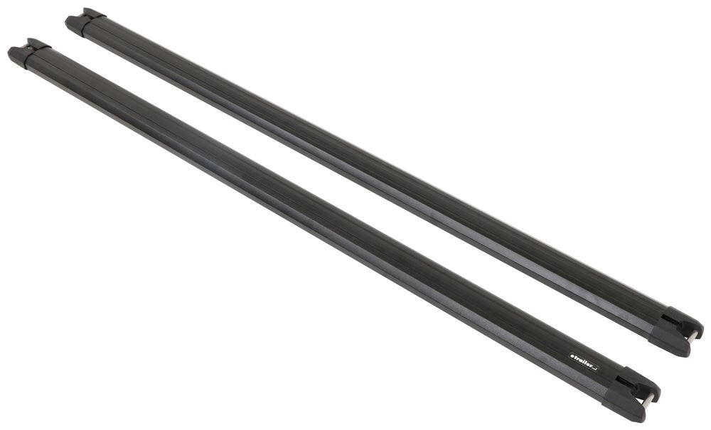Y01156 - Square Bars Yakima Roof Rack
