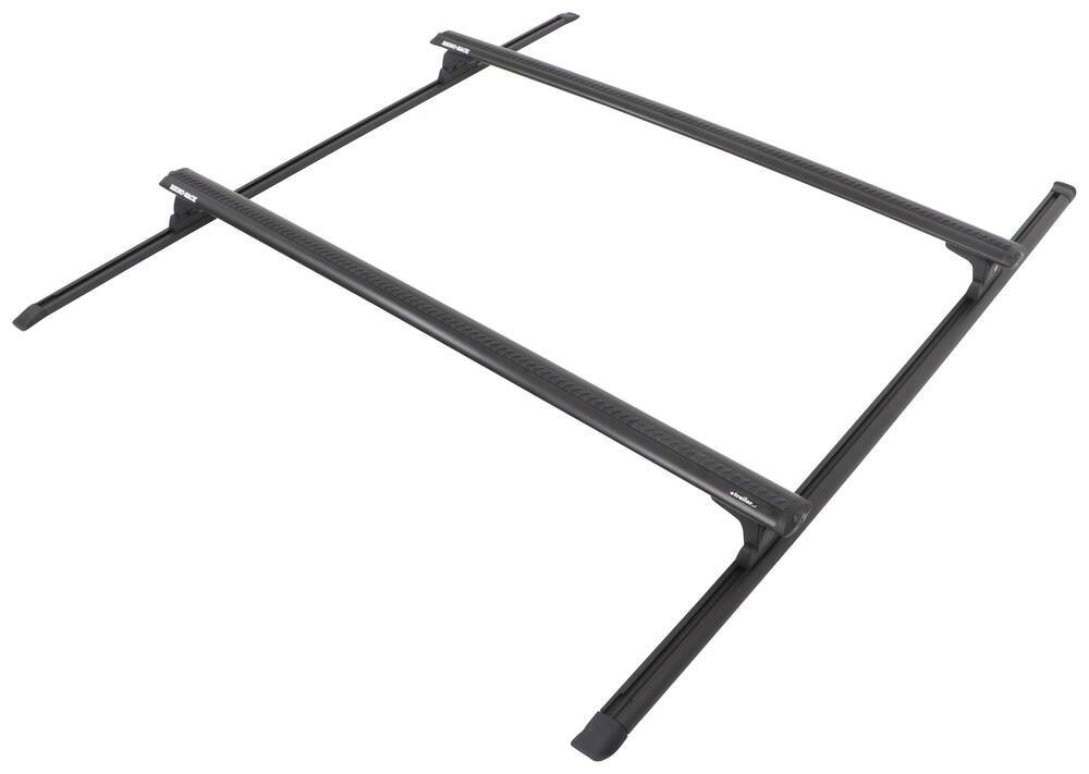 Ladder Racks Y02-490B - Drilling Required - Rhino Rack