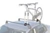 Yakima Boa  Roof Mounted Bike Carrier with Fork Mount on Vehicle