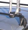 Yakima Boa Roof Mounted Bike Carrier - Fork Mount Locks Not Included Y02065