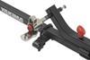 Y02071 - Black Yakima Roof Bike Racks