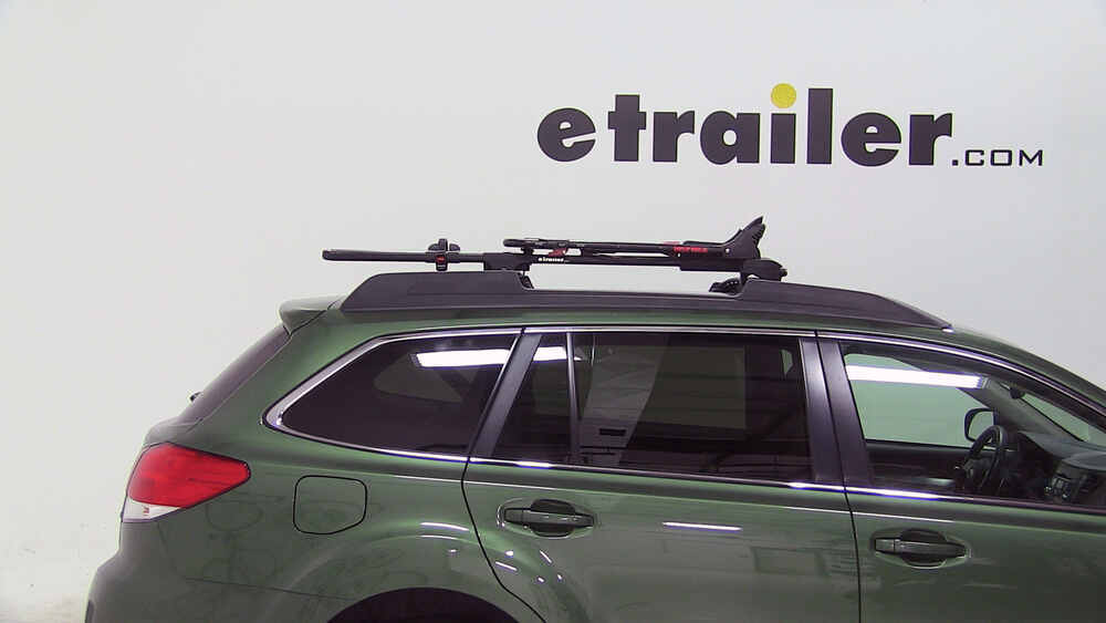 Thule 963pro Thule 963 Spare Me Spare Tire Bike Rack Quadratec B421ef27e5892bf1 moreover 2015 Subaru Wrx Sti Lowered Car Tuning 33f3e044e5e48d0f besides Forester Xt Forum likewise 43778 Light Bar Crosstrek likewise Jeep Patriot Roof Rack Cross Bars price. on 2006 forester roof rack bars