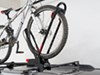 Yakima Clamp On - Quick Roof Bike Racks - Y02103