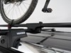 Yakima Roof Bike Racks - Y02103