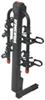 Yakima Hitch Bike Racks - Y02424