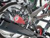 Hitch Bike Racks Y02443-2 - 4 Bikes - Yakima