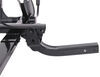Y02443 - Wheel Mount Yakima Platform Rack