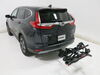 Y02443 - Electric Bikes,Carbon Fiber Bikes,Heavy Bikes Yakima Hitch Bike Racks on 2017 Honda CR-V