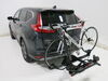Hitch Bike Racks Y02443 - Class 3 - Yakima on 2017 Honda CR-V